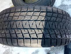 Bridgestone Blizzak. Зимние, без шипов, 2010 год, износ: 30%, 4 шт