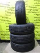 Bridgestone B250. Летние, 2016 год, износ: 10%, 4 шт