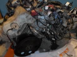 Двигатель 3S Toyota Rav4