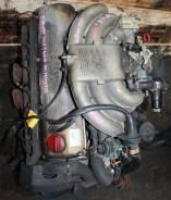 Двигатель в сборе. BMW M3, E36 BMW 3-Series, E36 BMW 5-Series, E34 Двигатель M20B25