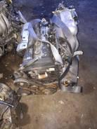 Продам двигатель на Honda CRV RD1 B20B,1 модель.
