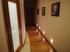 3-комнатная, бульвар Уссурийский 45. Центральный, агентство, 161кв.м.