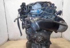 Двигатель ДВС Ford C-Max 2.0 TDCi (G6DA, ) Б/У