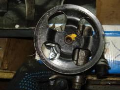 Гидроусилитель руля. Toyota Camry, ACV30, ACV30L, ACV35, ACV40, ACV45 Двигатель 2AZFE
