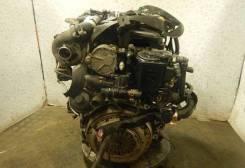 Двигатель ДВС Citroen C5 1.6 HDi (9HZ, 9HY) Б/У