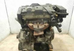 Двигатель ДВС Citroen C4 1.6 (NFU (TU5JP4) Б/У