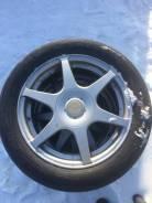 2Crave Wheels. x16