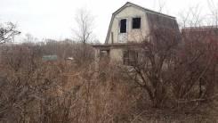 Продам или обменяю на авто земельный участок в Надеждинском районе. От частного лица (собственник). Фото участка