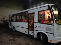 ПАЗ 3204-12. Продается ПАЗ 320412-05, 3 800 куб. см., 29 мест