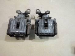 Суппорт тормозной. Alfa Romeo 156