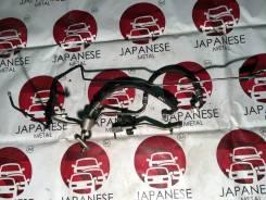 Трубка кондиционера. Toyota Mark II, JZX100 Toyota Cresta, JZX100 Toyota Chaser, JZX100 Двигатель 1JZGTE