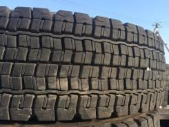Bridgestone. Всесезонные, 2013 год, износ: 10%, 6 шт