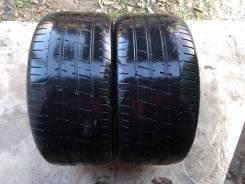 Pirelli P Zero. Летние, 2011 год, износ: 50%, 2 шт