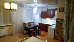 2-комнатная, улица Нейбута 17. 64, 71 микрорайоны, частное лицо, 51 кв.м. Интерьер