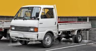 Бортовой грузовик 1.5 тонны. Грузоперевозки по городу и краю