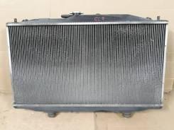 Радиатор охлаждения двигателя. Honda Accord, CL7, CL8, CL9 Двигатели: K24A, K24A3, K24A4, K24A8