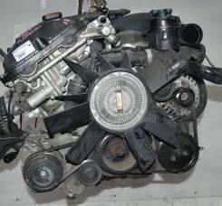 Двигатель в сборе. BMW 5-Series, E39 BMW 3-Series BMW X3 Двигатель M54B25
