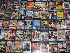 Приму игры в дар для приставки sony Playstation 2
