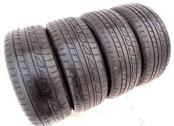 Bridgestone Playz RV. Летние, 2007 год, износ: 10%, 4 шт
