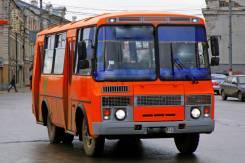 ПАЗ 32054. Продается автобус , 4 670куб. см., 23 места