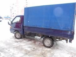 Hyundai Porter. , 2012 Хюндай Портер, 2 500 куб. см., до 3 т