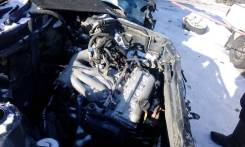 Двигатель Toyota Prominent VZV32, 4VZ