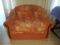 Отдам диван! п. Смоляниново