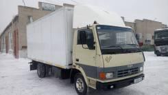 Tata. Продаётся ТАТА 613ЕХ, 3 700 куб. см., 5 000 кг.