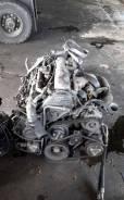 Продажа двигатель на Mazda Bongo Friendee SGL3 WL 77500КМ