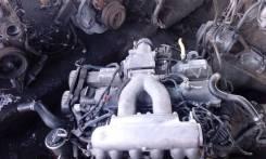 Двигатель 1JZGE JZX90