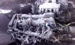Двигатель 1JZGE JZX100 VVTI