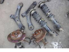 Ступица. Suzuki Alto, HA24S, HA24V