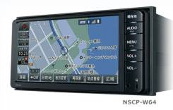 NSCP-W64