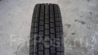 Bridgestone W910. Зимние, без шипов, 2017 год, без износа, 6 шт