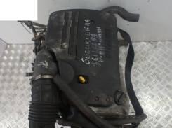 ДВС (Двигатель) Suzuki Liana 2002 г. Бензин 1.6 Инжектор Мех. M16A 101