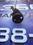 Гидроусилитель руля. Subaru Legacy, BL, BLE, BPE, BPH Subaru Bistro