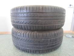 Michelin Energy XM1. Летние, 2011 год, износ: 10%, 1 шт