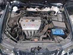 АКПП Honda Accord VII 2003-2008