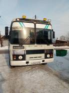 ПАЗ 32054-07. Продается автобус паз, 4 750 куб. см., 23 места