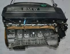 Двигатель в сборе. BMW 7-Series, E38 BMW 5-Series, E39