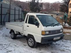 Продажа грузовиков тойота таун