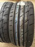 Bridgestone Potenza RE003 Adrenalin. Летние, 2017 год, без износа