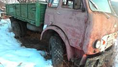 МАЗ. Продаётся грузовик , 11 150 куб. см., 8 000 кг.