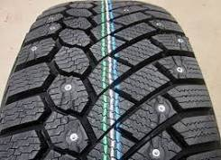 Gislaved Nord Frost 200, 225/40 R18