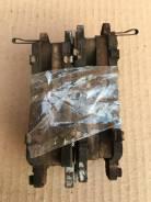 Колодка тормозная. Toyota Prius, NHW11