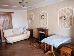 3-комнатная, улица Дзержинского 4. Центральный, частное лицо, 77 кв.м.