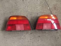 Стоп-сигнал. BMW 5-Series, E39. Под заказ