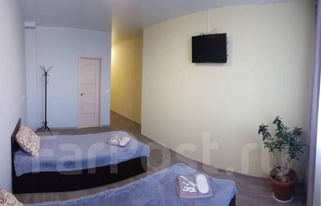Отель «Горизонталь» 1500 руб за номер Центр. Путешествуй с комфортом .