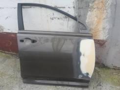 Дверь передняя правая тойота раф4 с 2013