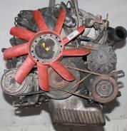 Двигатель в сборе. BMW 5-Series, E34 BMW 3-Series Двигатель M20B27